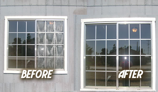 Double Pane Glass Cost